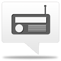 Kanalradion icon