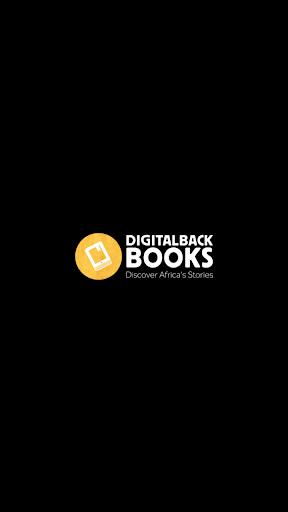 Digitalback Books