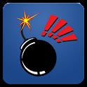 Fun Alert icon