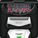 Electric Razors Hair Trimmers