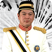 Dato Anthony Chua