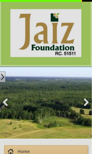 JAIZ FOUNDATION