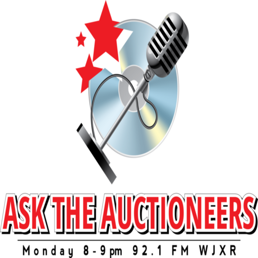 Ask The Auctioneers