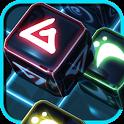 Vex Blocks free icon