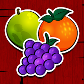 Bushido fruit game