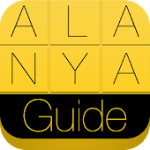 Alanya Guide