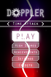 Doppler Screenshot 30