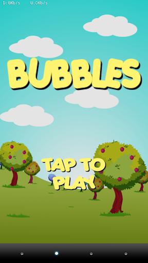 【免費休閒App】Bubble Shooter Witch Free-APP點子
