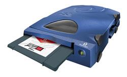 Iomega Zip 250