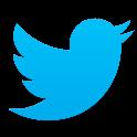 تطبيق تويتر Twitter متوافق مع جميع انظمة الاندرويد للتحميل Apk او من بلاى ستورز