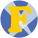 Franchises logo