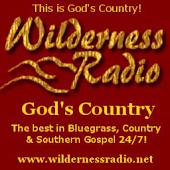 Wilderness Radio Network
