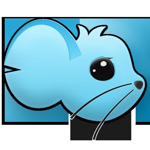 AirMouse! Wifi pointing mouse LOGO-APP點子