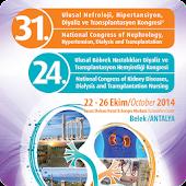 Nefroloji 2014