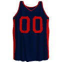 Atlanta Hawks News logo