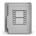 Exclusive HD Videos icon