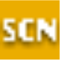 SCN Forums logo