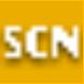 SCN Forums