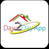 Day2Day App