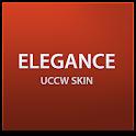 Elegance UCCW Skin