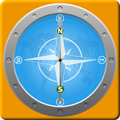 Compass Calibrator