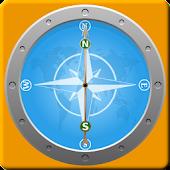 Compass Calibrator