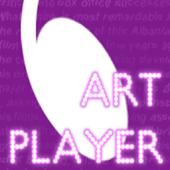 Art Player V2