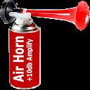 Air Horn Free