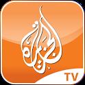 Aljazeera Sport icon