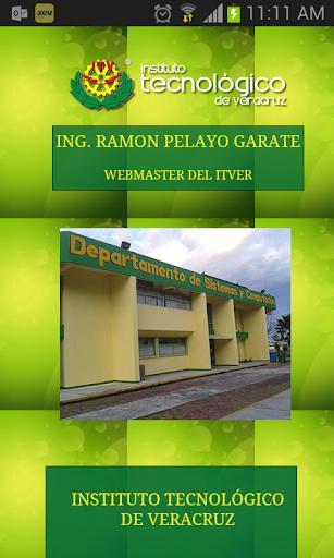 Tj Ramon Pelayo