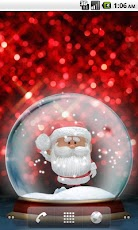 Santa Bobble & Friends Plus v1.5