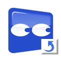 Access Vuclip Video icon