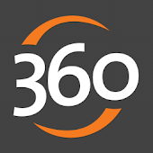 NetX360® Mobile