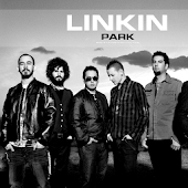 Linkin Park-All (Video+Lyrics)