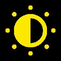 Brightness (free) 1.0.8