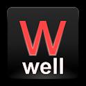 Wordwell logo