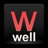 Wordwell