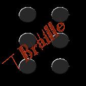 Traductor Braille
