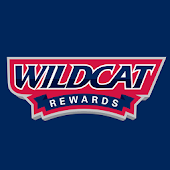 Wildcat Rewards