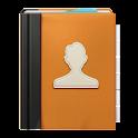 AddressPhoneBook icon