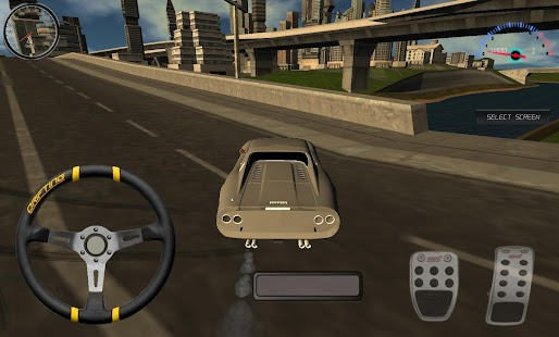 Download Drift Auto For PC Windows and Mac apk screenshot 5