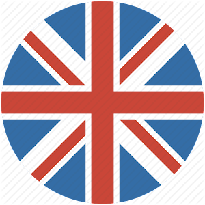 App Free Life In the UK Test for Android