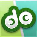 docci(ドッチ):2択でお小遣い(ポイント)ゲット! icon