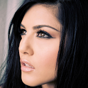 Sunny Leone A Live Wallpapers icon