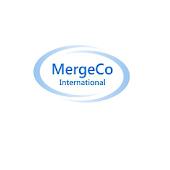 Merge Co International