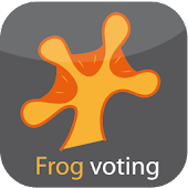 Frog Voting