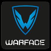 Europe Warface