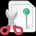 AppVantages logo