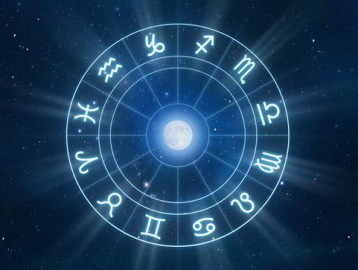Daily Horoscope Apps - DailyHoroscope.com