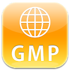 GMPlayer - GMP Pod Cast icon